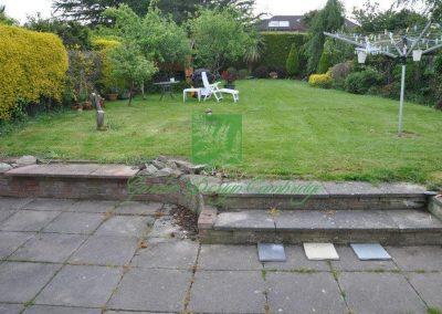 Garden Design Cambridge 131