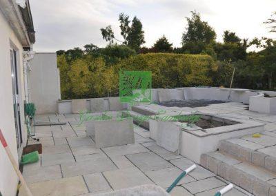 Garden Design Cambridge 133