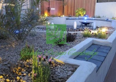 Garden Design Cambridge 149