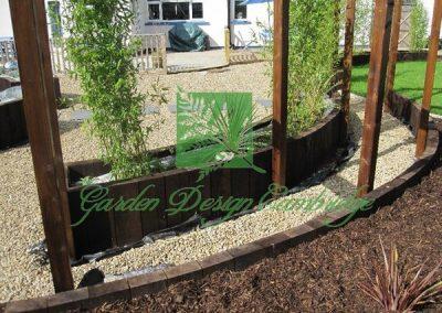 Garden Design Cambridge 187