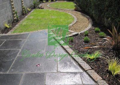Garden Design Cambridge 74