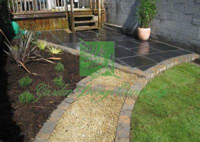 Garden Design Cambridge 76