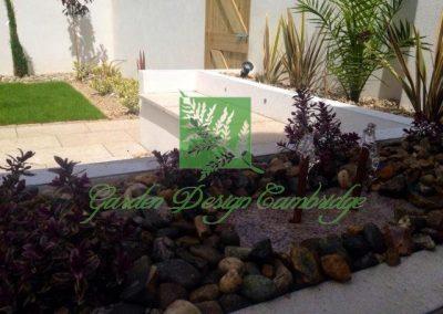 Garden Design Cambridge 79