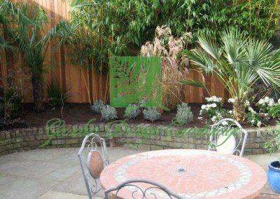 Garden Design Cambridge 83