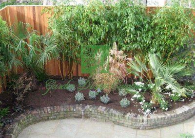 Garden Design Cambridge 85
