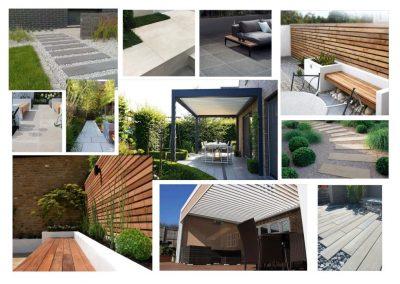 Garden Design Cambridge 13